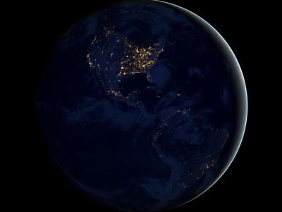 Размер микроспутников будет не больше печенья