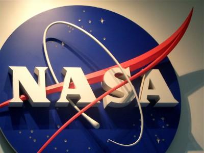 Испытания «летающей тарелки» от NASA