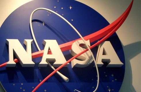 «Летающая тарелка» готовится к полету на Марс