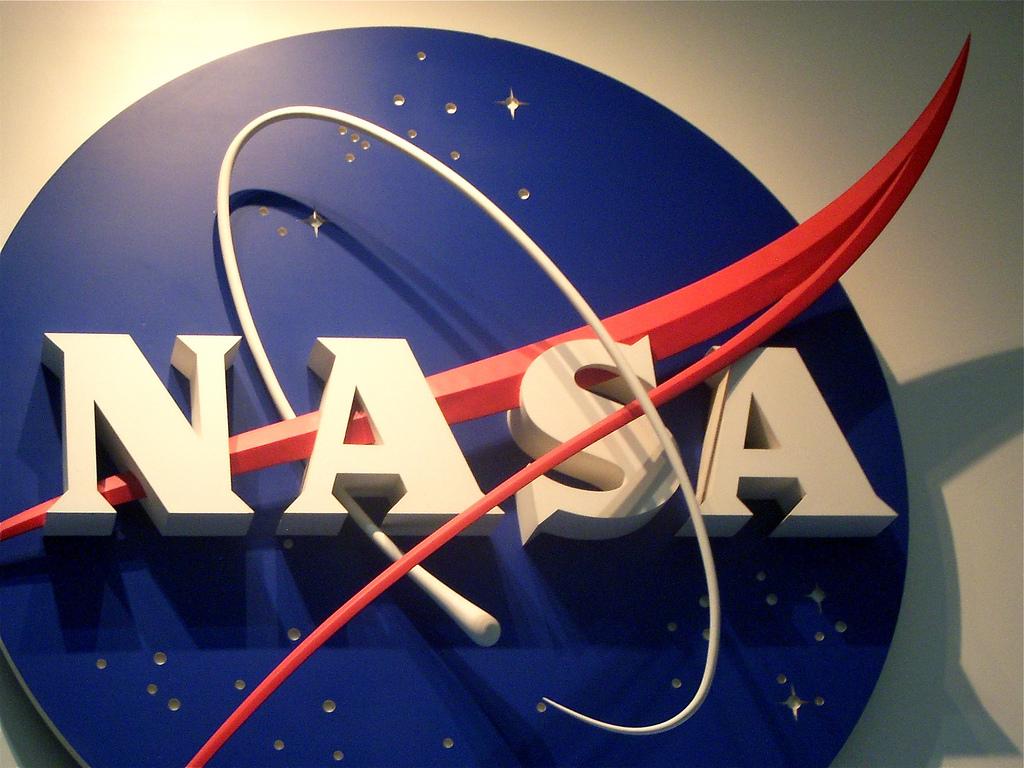 NASA доставит наЗемлю 1-ый вистории образец породы астероида