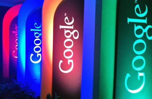 Google Display Network получил новый дизайн