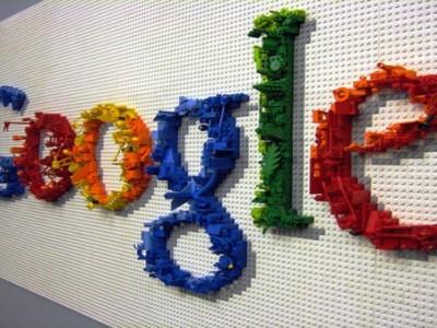Рейтинговая система Google