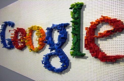 Google провела тестирование товарного поиска