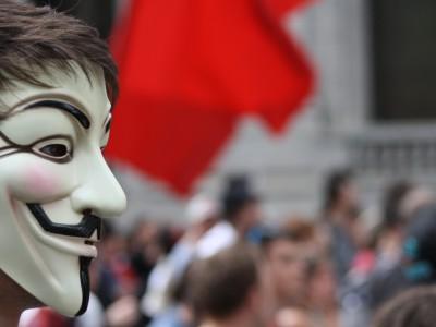 DDoS-атаки в Рунете