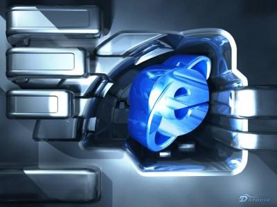 Патч для Internet Explorer