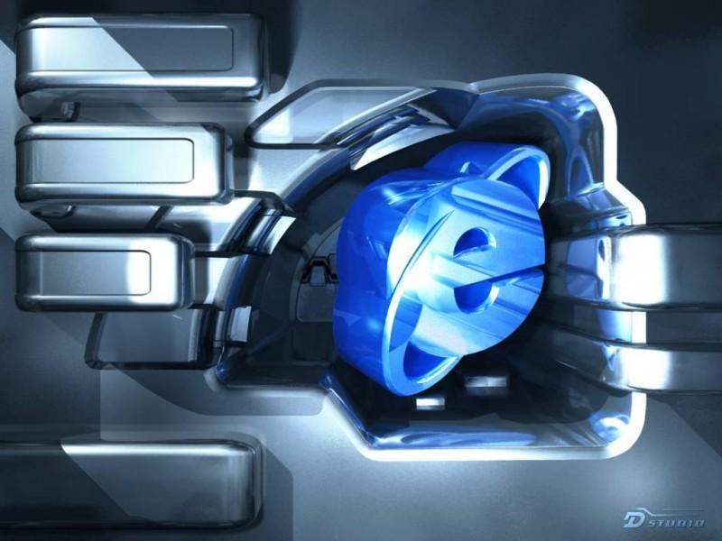 В Internet Explorer исправлены ошибки, даже для XP