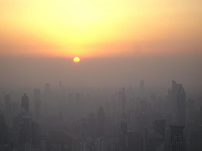 Пора перестать игнорировать «плохой» воздух