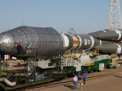 «Союз-2.1а»