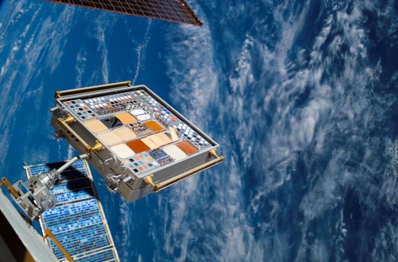 Роскосмос пытается договориться с США о размещение станций ГЛОНАСС