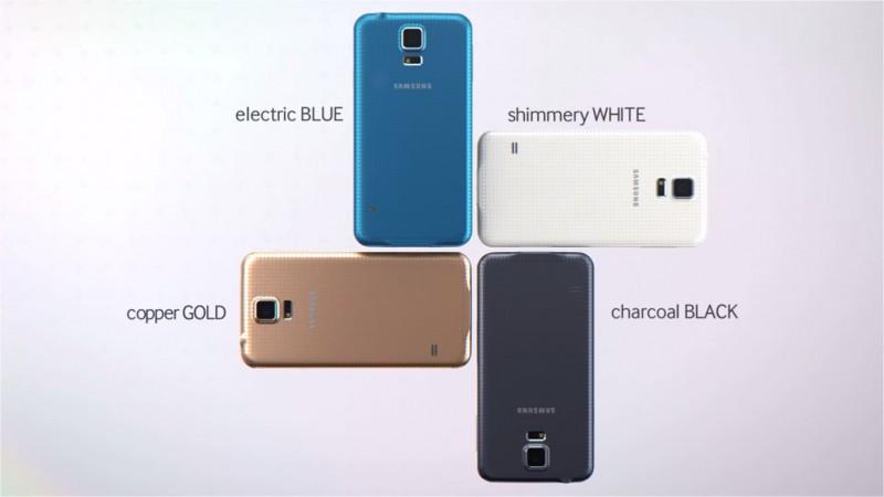 Samsung «переврала» цитаты СМИ