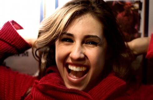 Ученые научились определять искренность человеческого смеха