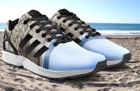 Обнови свои кроссовки