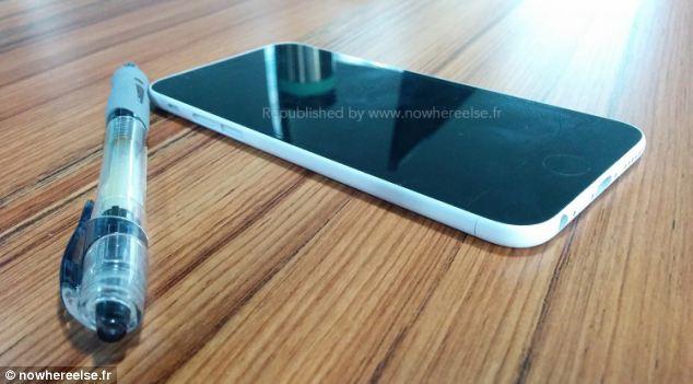 Появится ли iPhone 6 19 сентября?