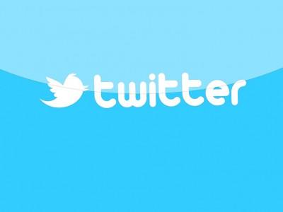 «Заглушка» от Twitter