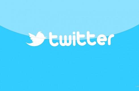 Twitter дарит пользователям «заглушку»