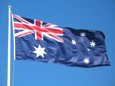 Самая счастливая страна — Австралия