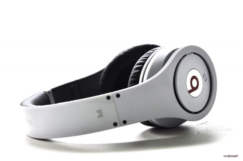 Совершила ли Apple ошибку купив Beats?