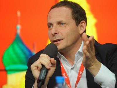 Акции Яндекс появятся на бирже