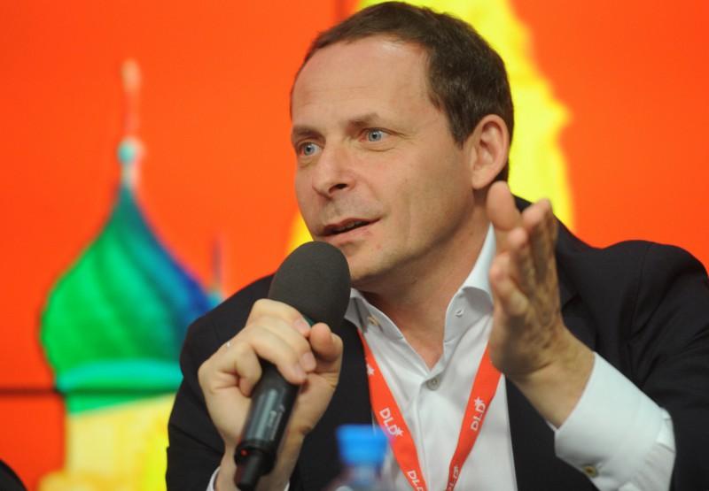 Акции Яндекс вскоре появятся на Московской бирже