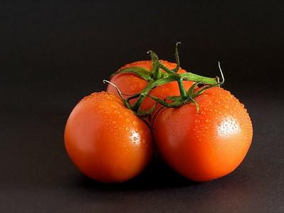 Таблетка для сердца из томатов