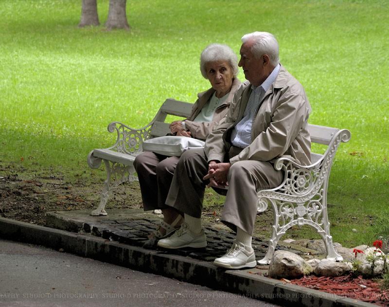 Ученые создали эликсир долголетия
