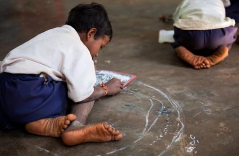 Ученые нашли эффективный способ обучения школьников