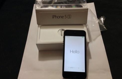 Как купить iPhone 5s за $99