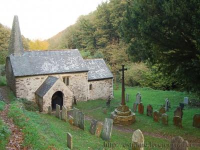Проект строительства вызвал негодование церкви