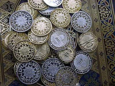 Долларовых миллионеров в Азии становится больше