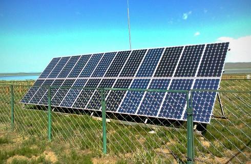 Солнечные батареи станут другими