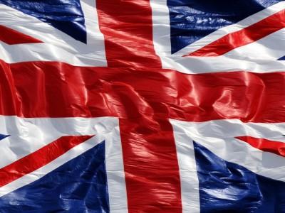 Спецслужбы Британии