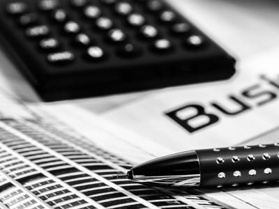Индийские компании получают помощь от инвесторов