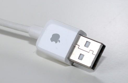 Apple отзывает свою продукцию