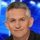 Гари Линекер выступает против присутствия Уэйна Руни в сборной Англии