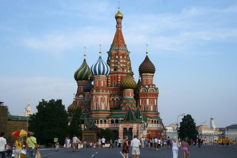 В Москве откроют самый крупный в СНГ хостел