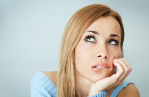 10 вредных для здоровья привычек