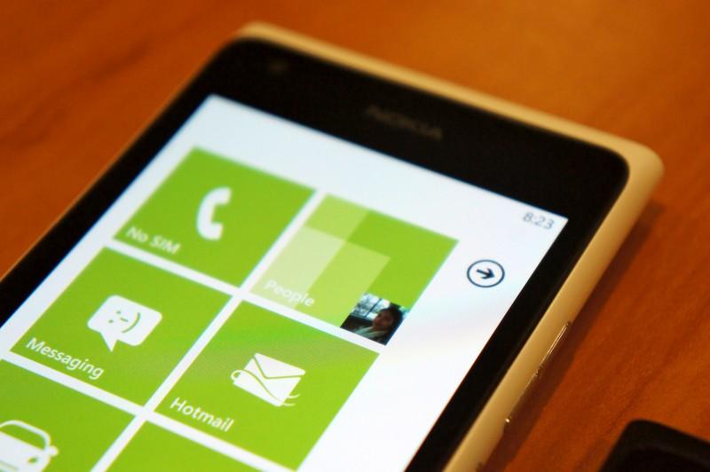 Количество обладателей смартфонов неумолимо растет