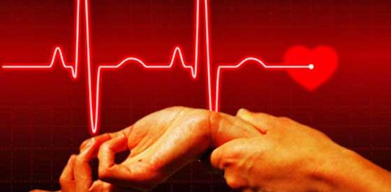 Пульсометры – как источник здоровья, позитива и красоты