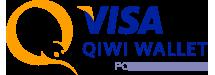 Qiwi кошелек переходит на новый уровень