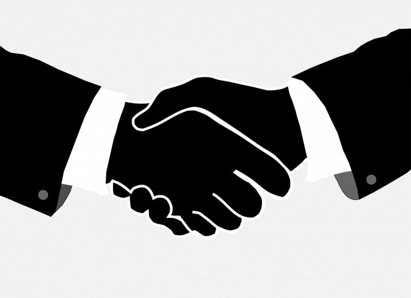 10% акций ИТ-компании Эпси Софт приобретены международным фондом