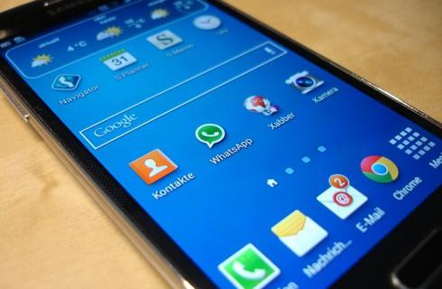 Android и Windows умрут после одного переключения