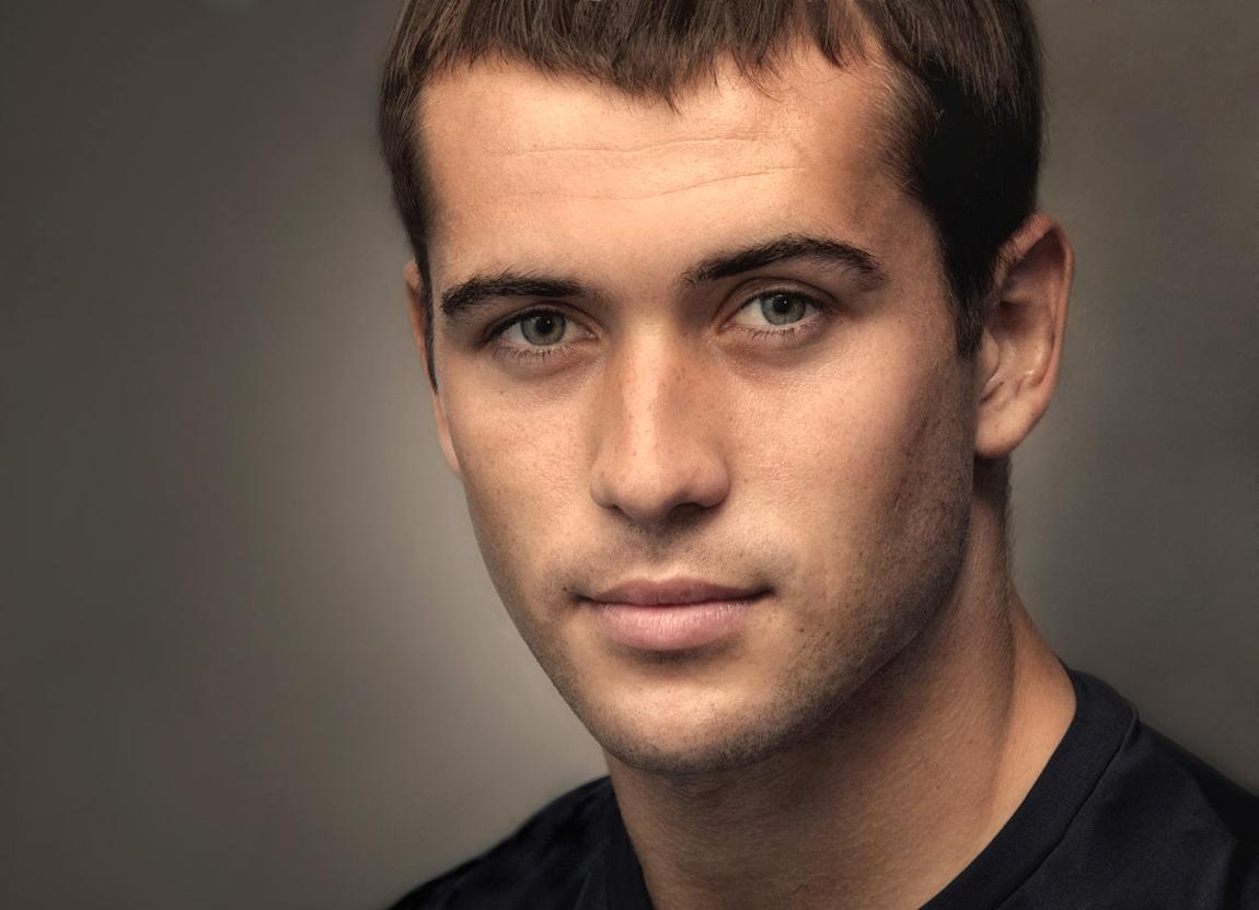 Фото молодых русских парней, Сексуальные парни Красивые парни Подписчики 7 фотография