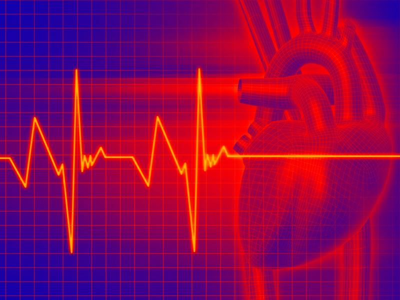 Вакцина от инфаркта создана!!!