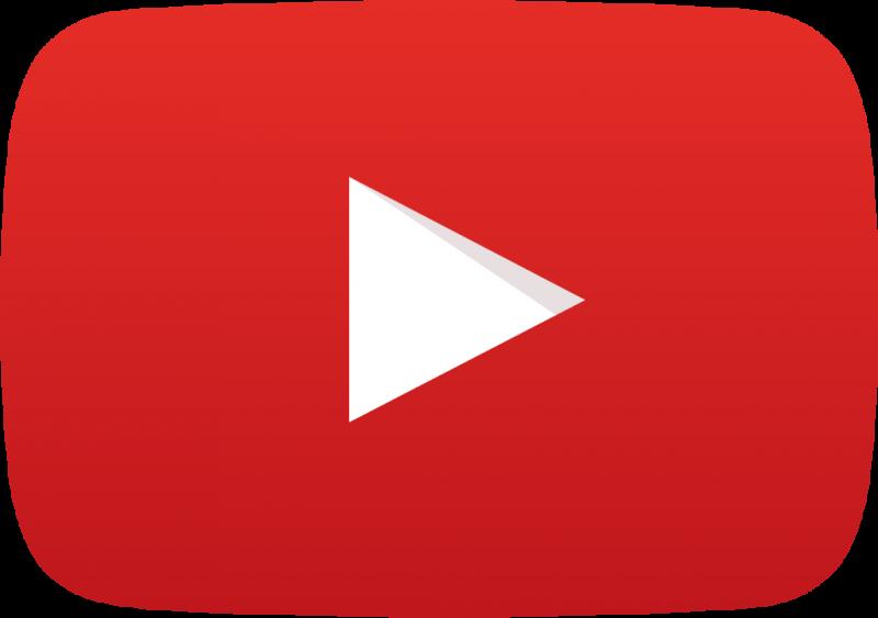 YouTube планирует заблокировать музыку независимых лейблов