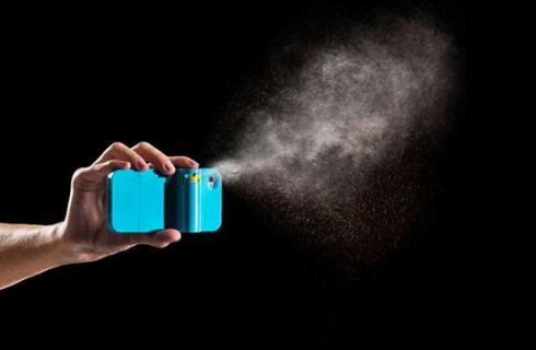 Как сделать свой телефон оригинальным