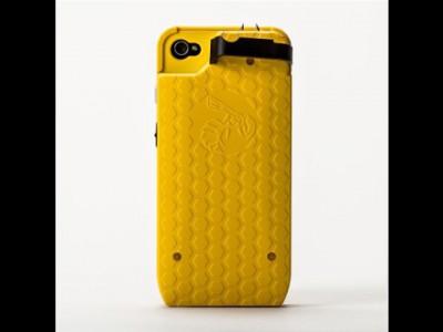 Оригинальные чехлы для смартфона