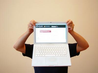 Сайты Испании вновь начнут свою работу
