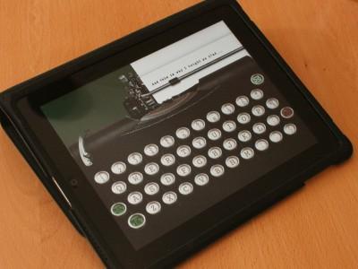 iPad полезен для улучшения памяти