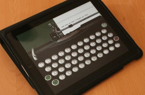 iPad может быть полезен