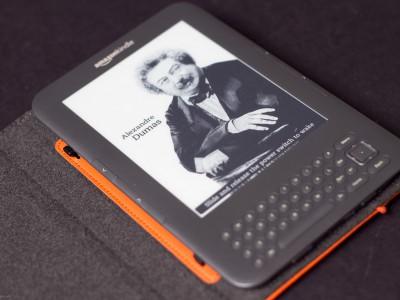 Доступ к электронным книгам